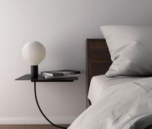 NEXEL EDITION - in between étagère  - Bedside Lamp