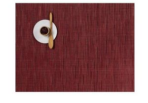 CHILEWICH - --bamboo - Placemat