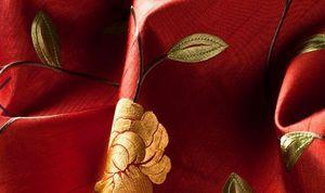 JAB Anstoetz - lupara-- - Upholstery Fabric