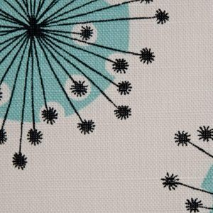 MissPrint - dandelion mobile- - Fabric By The Metre