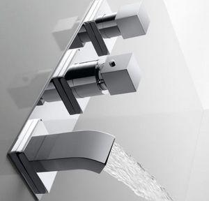 ART & CARRELAGE -  - Bath Mixer