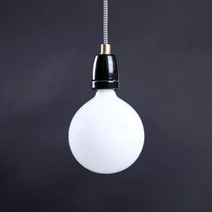 NEXEL EDITION -  - Hanging Lamp