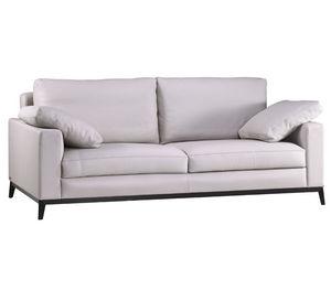 Burov - -bombay - 3 Seater Sofa