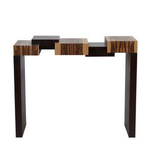 DAAN KOERS - fraké - Console Table