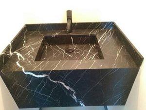 Maison Derudet -  - Wash Hand Basin