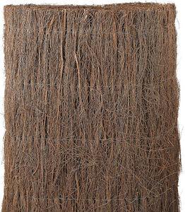 Sicatec -  - Reed Fencing