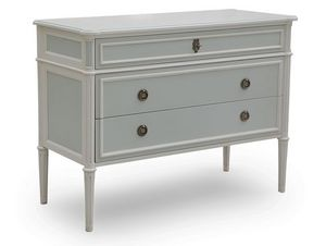 Marie France - osanne - Chest Of Drawers