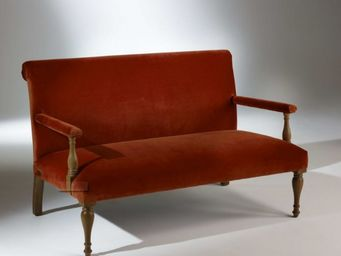 Robin des bois - louane - Bench Seat