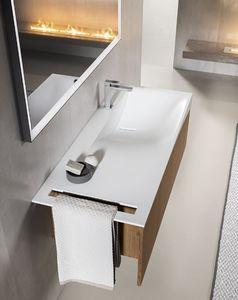 BMT - xfly._ - Wash Hand Basin