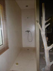 Maison Derudet -  - Shower Tray