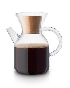 EVA SOLO -  - Coffee Server