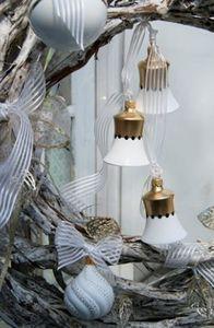 GLASSOR - cloche - Christmas Decoration