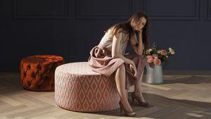 FINE - jolie - Furniture Fabric