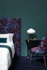 LELIEVRE -  - Upholstery Fabric
