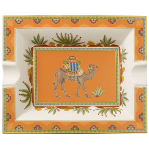 VILLEROY & BOCH -  - Ashtray