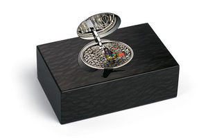 Reuge -  - Snuffbox
