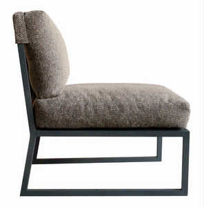 Ph Collection - prato - Armchair
