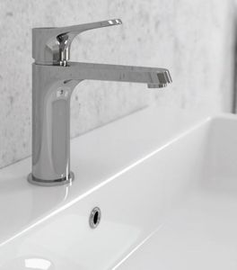 ITAL BAINS DESIGN - 7932 - Basin Mixer