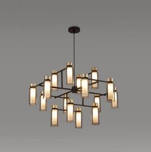 TOOY - osman - Hanging Lamp