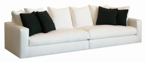 Ph Collection - louisa - 3 Seater Sofa
