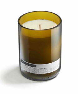 MAISON EMILIENNE - bougie-annette - Scented Candle