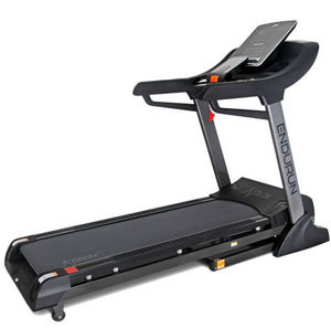 DKN FRANCE - endurun - Treadmill