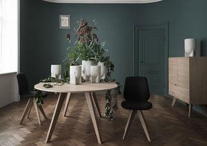 BOLIA - foundry - Plant Pot Cover