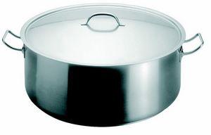 Artame -  - Stew Pot