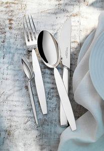 Robbe & Berking - 12 - Table Spoon