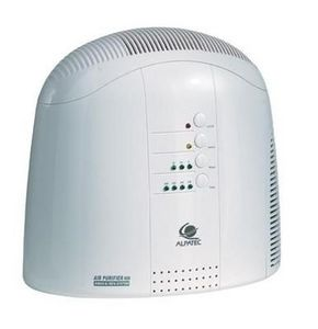 Alpatec -  - Air Purifier