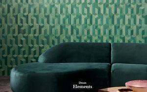Arte - tmber - Wallpaper