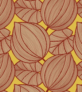 THEVENON - inkfabrik - Fabric By The Metre