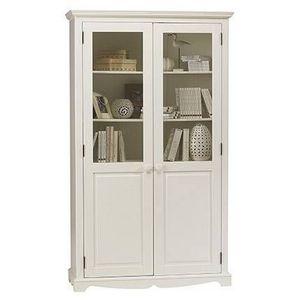 MAISON ET STYLES -  - Bookcase