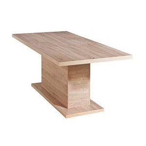 MAISON ET STYLES -  - Extendable Table