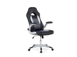 BELIANI -  - Chair