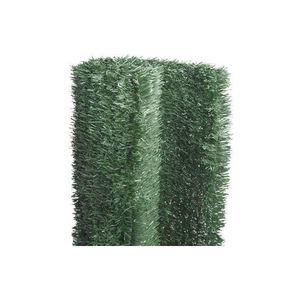 AJ HOME - gazon synthétique 1425726 - Artificial Hedge