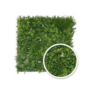 AJ HOME - gazon synthétique 1425727 - Synthetic Grass