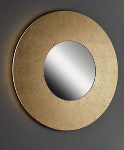 Acerbis - lago dorato - Mirror