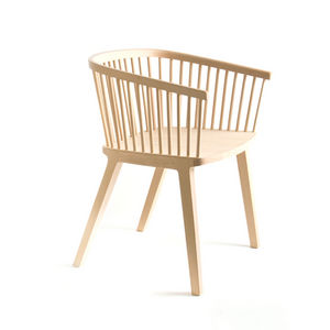 COLE - secreto little armchair - Armchair