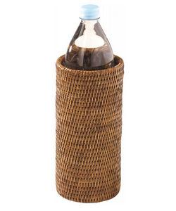 ROTIN ET OSIER - aria-- - Bottle Cover