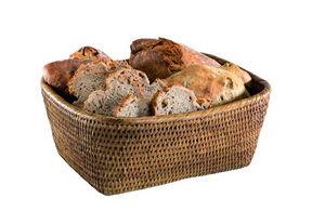 ROTIN ET OSIER - roxane gm - Bread Basket