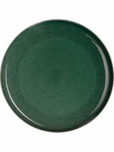 Asa Selection -  - Serving Plate