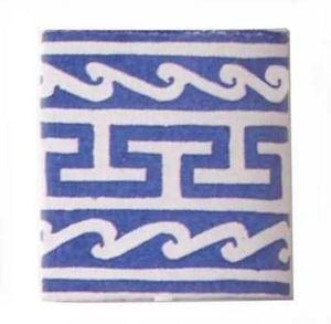 Les Carreaux De Chesley -   - Wall Tile