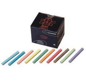 Bourrelier -  - Chalk