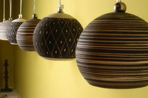 ISI -  - Hanging Lamp