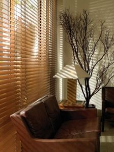The Shutter Shop -  - Venetian Blind