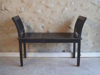 BOHIGAS - banc - Bench