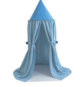 WIN GREEN -  - Children's Tent