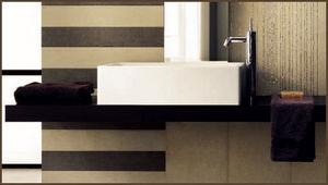 Alfalux - karat  - Wall Tile
