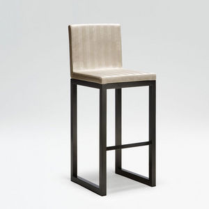 Armani Casa - bar - Bar Chair
